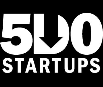 Dropmysite & 500 Startups