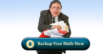 AdvancedEmailBackup