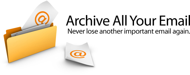 singapore-email-archive-solutions