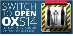 OX summit